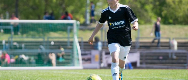 Torreicher Saisonstart – Kurzberichte Jugendteams