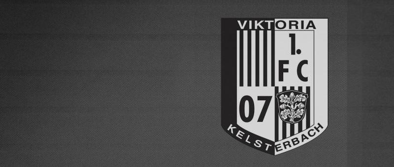 Viktoria Kelsterbach – Rot-Weiß Frankfurt 2:3